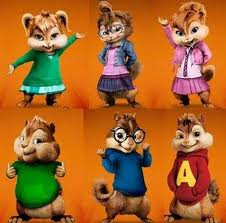 chipmunks.1w.lv